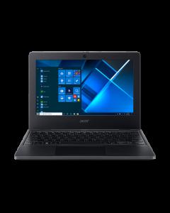 TravelMate B311, Intel Pentium, 8GB RAM, 256GB SSD - Pre-Order
